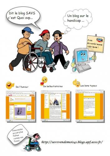 presentation blog .jpg