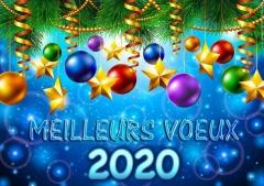 bonne-annee-2020-768x543.jpg