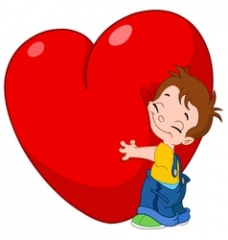 kid-hug-heart-vector-722942.jpg