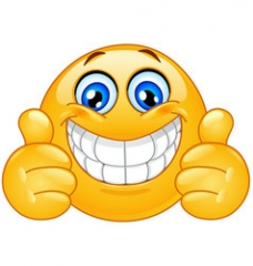 big-smile-emoticon-with-thumbs-up-vector-23657760.jpg